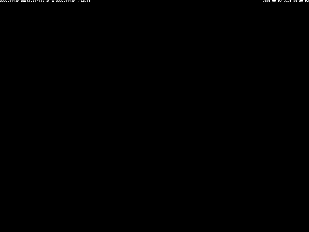Webcam Linz